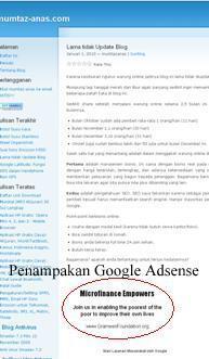agus wijaya online