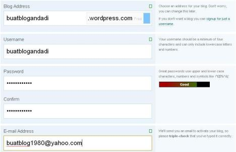 agus wijaya online.