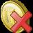 coin-delete