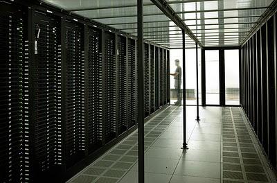 data_center_02