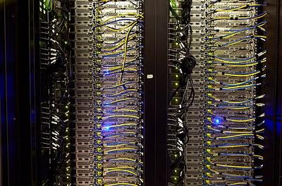 data_center_03