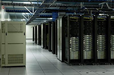 data_center_04