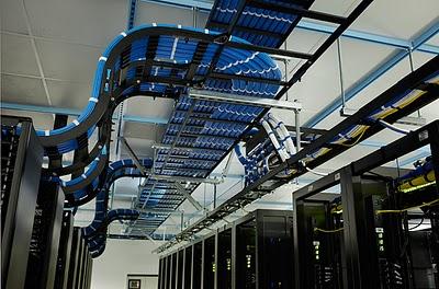 data_center_05