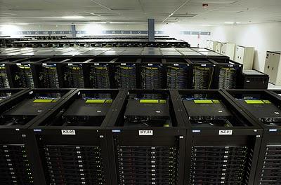 data_center_08