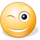 icontexto_emoticons_04