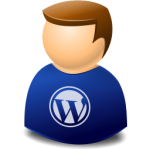icontexto_user_web20_wordpress