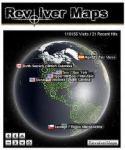 revolver maps