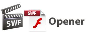 SWF-Opener