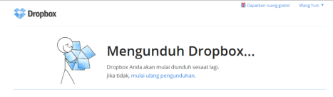 download-dropbox-versi-2.0.6