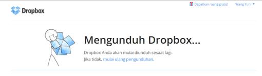 download-dropbox-versi-2.0.6