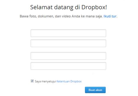 dropbox-SIGN